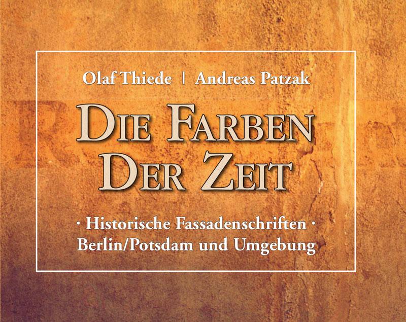 Aktuelles_Webserstube_Babelsberg_Potsdam_Fassadenschriften_web
