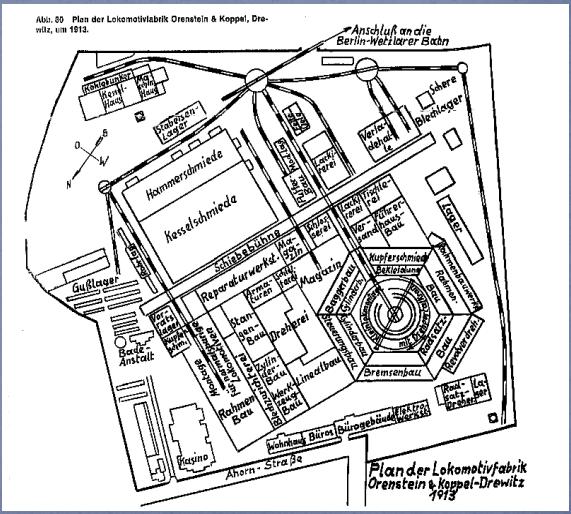 Aktuelles_Webserstube_Babelsberg_Potsdam_Industrialisierung_Vortrag