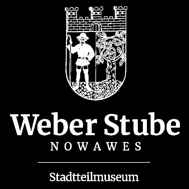 Weberstube_Nowawes_Babelsberg_Logo